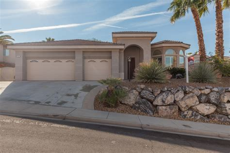 Henderson Nv Search 978 Rhyolite Terrace Henderson Nv 89011 Henderson Las Vegas Nevada Real Estate Network