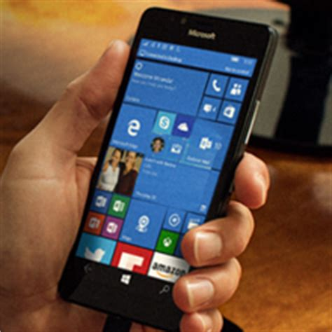 the unlocked lumia 950 returns to the us and canada unlocked microsoft lumia 950 and 950 xl now available in