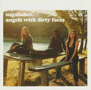 sugababes angels with dirty faces at discogs