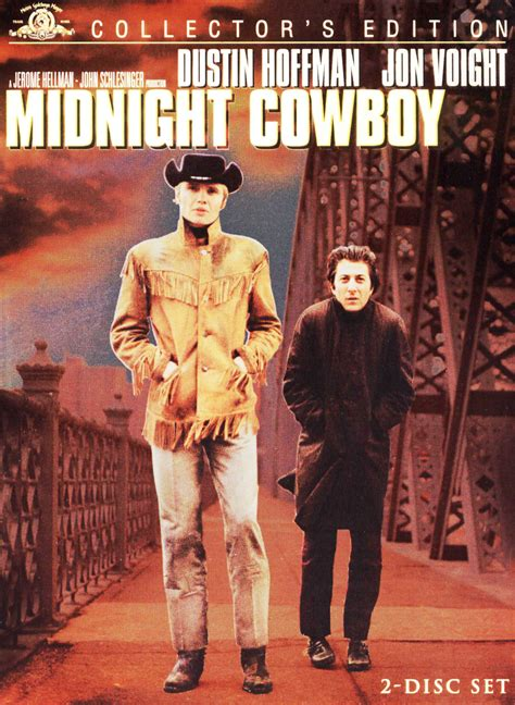 midnight cowboy film review am 58t72580sfeuc1273 1300x1733 jpg