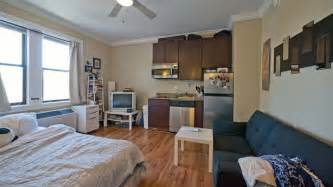 cheap one bedroom apartments in chicago cheap 1 bedroom apartments in chicago design