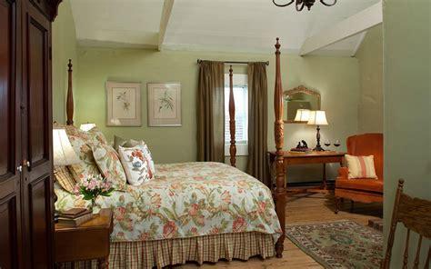 best bed and breakfast in virginia best bed and breakfast in virginia a wine country getaway