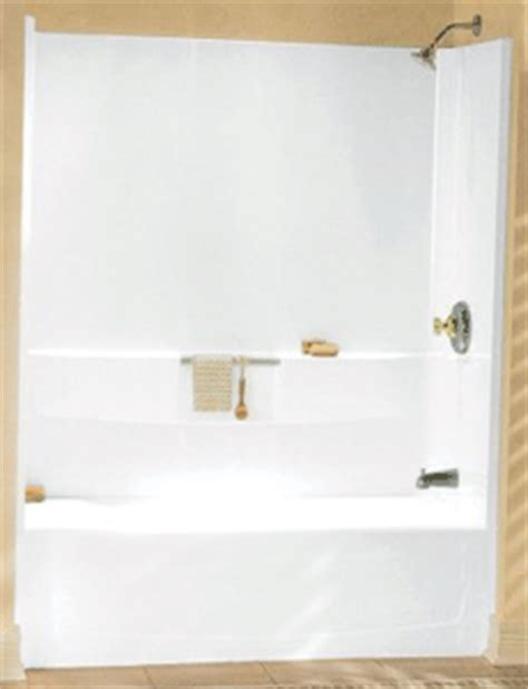 Bathtub Retailers Tub Surround Planitdiy