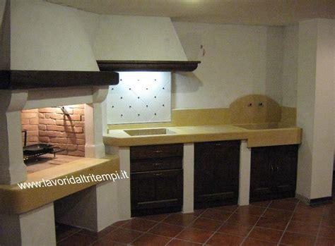 il cumino in cucina caminetto cottura con cucina in muratura spazzacamino