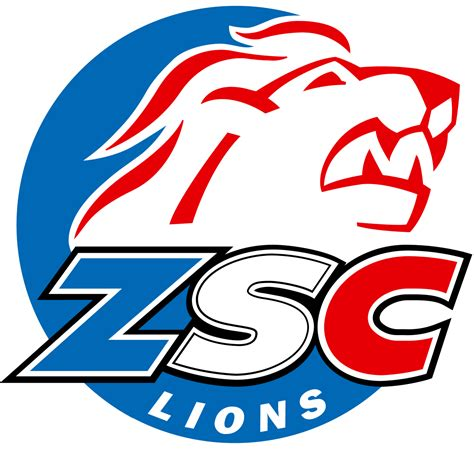 zsc lions wikipedia
