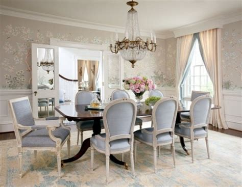 Great Dining Room Colors 27 Great Dining Room Design Ideas In Bright And Pastel Colors Style Motivation