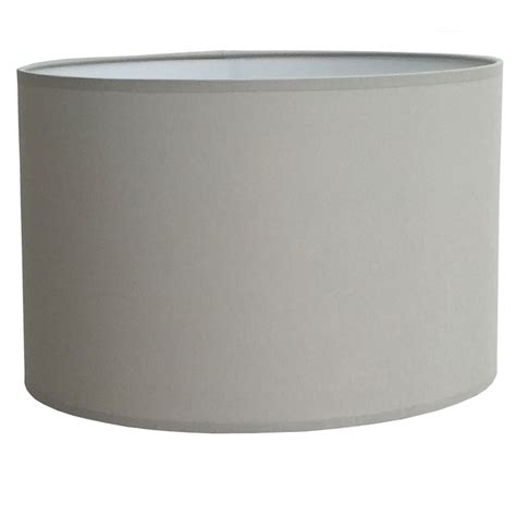 18 Drum L Shade by Drum L Shades 7 Of 18 Imperial Lighting Imperial