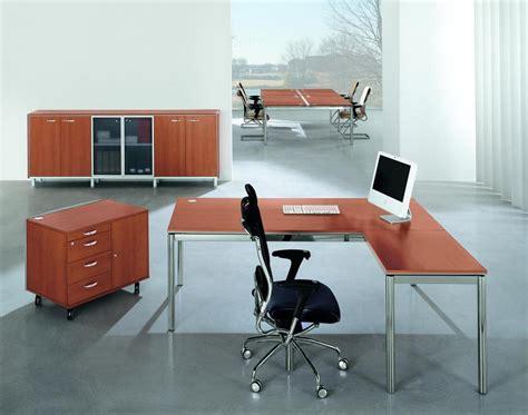 desks storage chrisbeon
