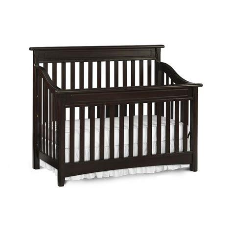 Babies R Us Babi Italia Crib by Pin By Fab Fatale On Gender Neutral Nursery