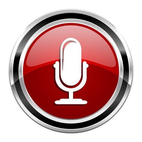 with recording find out the app for ambient voice recording in