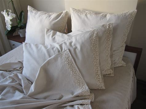 summer coverlet king bedspread blanket coverlets summer euro shams natural cotton