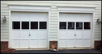 Stoneberger Garage Doors Stoneberger Garage Doors View Our Gallery Of Garage Doors Northern Va Stoneberger Garage Doors
