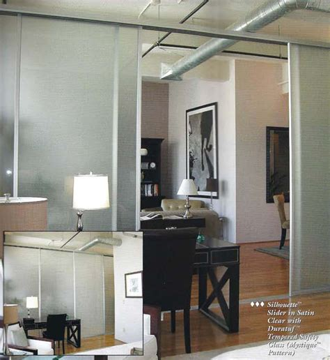 Glass Wall Room Divider Welcome New Post Has Been Published On Kalkunta