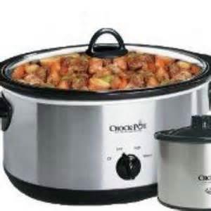 rival 6 qt cooker rival 6 quart cooker scv603 sb reviews viewpoints