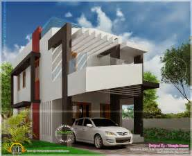Small Home Elevation Images Factory Building Front Elevation Studio Design
