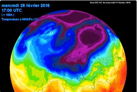 oscilacion atlantico norte 2018 skywatch media independent alternative news source