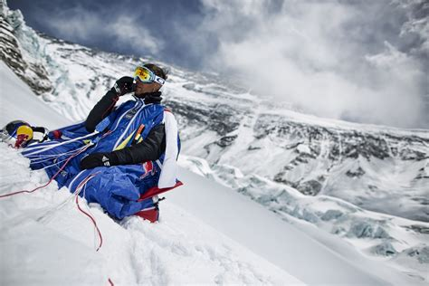 film everest a milano quot sport movies tv 2014 32nd milano international ficts