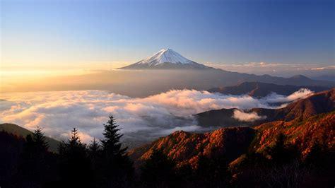 imagenes hd japan 15 hd mount fuji japan wallpapers hdwallsource com