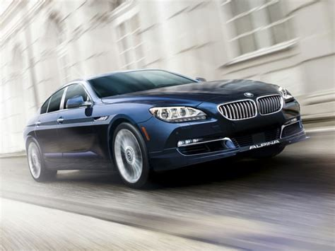 how much is bmw company worth 2015 bmw alpina b6 gran coupe styles features highlights