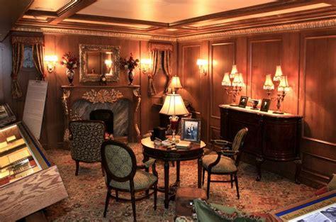 Titanic Interior by Titanic Interior Titanic Ship Interior Titanic