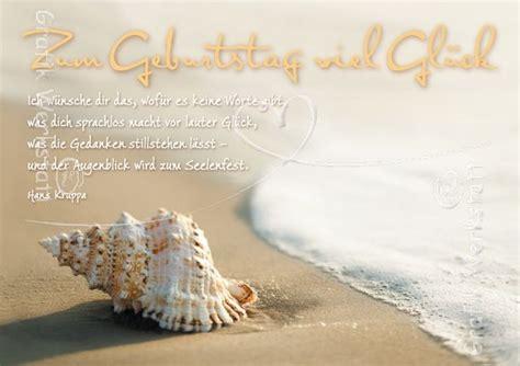 Grafik Werkstatt Geburtstag by 1000 Images About Gedichte Spr 252 Che Geburtstag Gl 252 Ck On