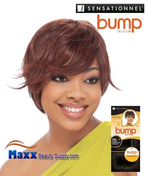 how to achieve bump at crown of hair for hairstyles hair bump hair is our crown