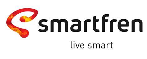 detiknews logo irene makan korban di as www asriwarna blogspot com