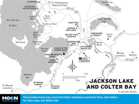 where is lake jackson on map printable travel maps of wyoming moon travel guides