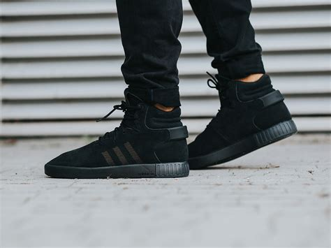 Adidas Tubular For Mans 1 s shoes sneakers adidas originals tubular invader s81797 best shoes sneakerstudio