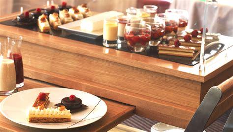 maison du danemark restaurant copenhague dessert bi 232 re carlsberg invitation concours d 238 ner