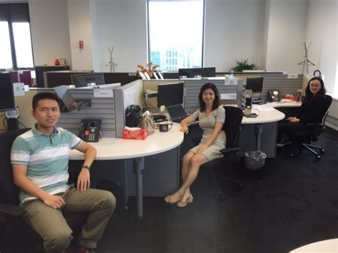 Mba Internship Travel Experience by My Summer Mba Internship Experience At Paypal The Rady