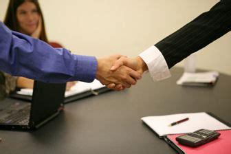 Detroit Michigan Divorce Records Aaaa Cheap Michigan Divorce Lawyer 499 00 Divorce Low Price Divorce Lawyer