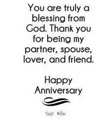 1 year wedding anniversary quotes for husband best anniversary quotes for husband to wish him