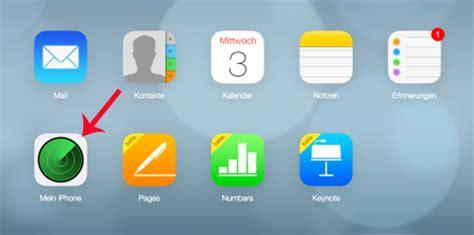 Auto Backup Deaktivieren by Mein Iphone Suchen Deaktivieren Pc