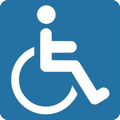 disabled parking template handicap parking sign template iranport pw