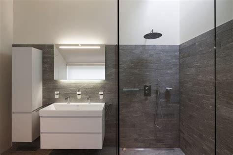 Begehbare Dusche 1 by Begehbare Duschen Liegen Im Trend Jetzt Mehr Erfahren