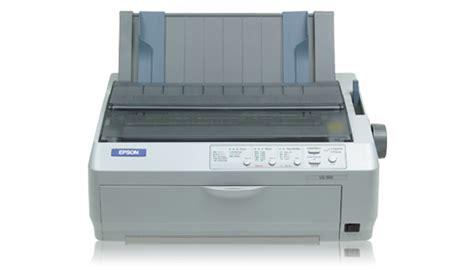 Printer Lq2090 epson lq 2090 lq 590 printer components printhead kit 1497824 1279490