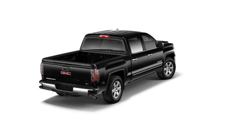 gmc bartlett buick gmc at wolfchase new used vehicles in
