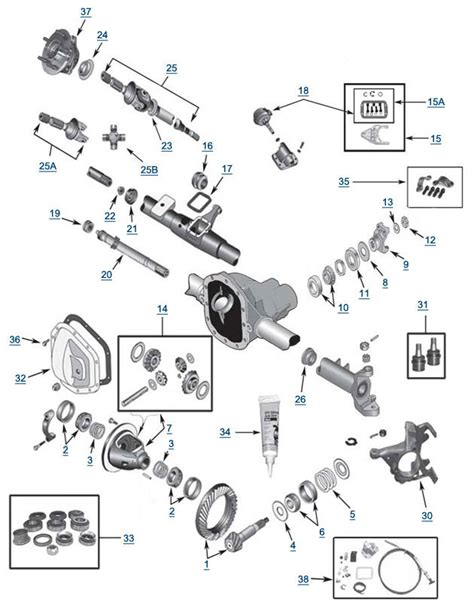 layout cv exle cv axle strut diagram wiring library