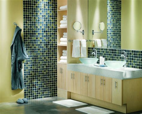 bathroom cabinet designs bathroom cabinet styles and trends hgtv