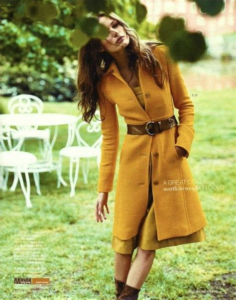 Moniq Jacket Mustard 16 best images about all thing s mustard on