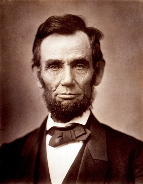 biography of us president abraham lincoln president abraham lincoln pinterest abraham lincoln