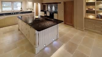 Oak Cabinet Kitchens 10 advantages of black quartz kitchen worktops surfaceco