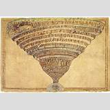 Dantes Inferno Painting Original | 535 x 372 jpeg 61kB