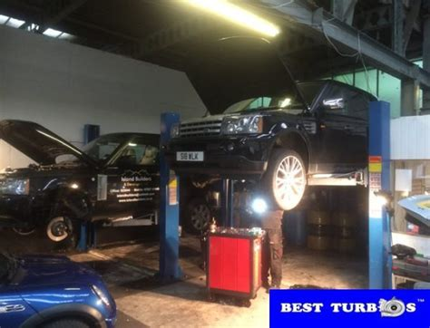 range rover engine turbo discovery 3 turbo best turbos turbo reconditioning