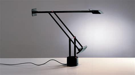 騁ag鑽es de bureau les de bureau luminaires d int 233 rieur pour un travail pr 233 cis