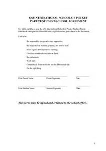 Child Support Agreement Between Parents Form by Binding Child Support Agreement Sle Parenting Plan Agrement Sle Blank Child Support