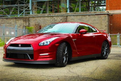 how much does a used nissan gtr cost how much will the 2017 ford gt cost 2017 2018 best