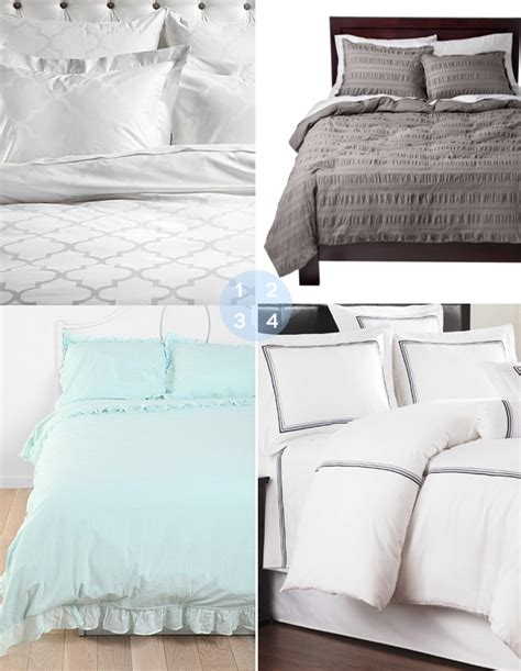 affordable linen sheets affordable linen sheets 28 images cheap affordable