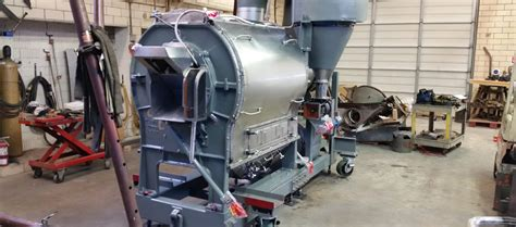 cleburne sheet metal central industrial sheet metal works architectural and